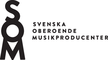 Svenska Oberoende Musikproducenter